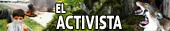 http://elactivista.espivblogs.net/